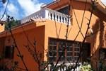 Апартаменты Casa el Pinar