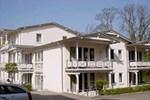 Haus Brandenburg - Apt. 05