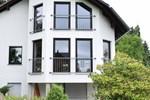 Апартаменты Knecht