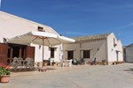 Гостевой дом Al Baglio