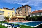 Hotel Solé
