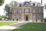 Мини-отель Chateau de Maillot