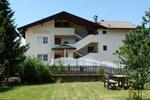 Апартаменты Apartment Sonnwies
