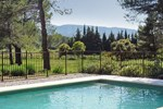 Вилла HomeRez - Villa Route d'Orgon