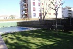 Apartamento Calafell