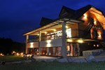 Отель Kaimo turizmo sodyba Nemuno vingis