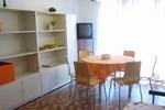 Appartamento Aquileia
