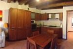 Апартаменты Appartamento Mascari