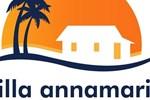 Апартаменты Villa annamaria