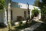 Гостевой дом Aprico Guest House