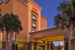 Отель Hampton Inn & Suites Orlando-Apopka
