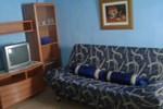 Apartamento Acuarios III