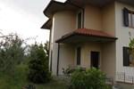Гостевой дом Casa Roberta