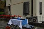 Мини-отель Il Cidolo