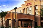 Отель Hampton Inn & Suites Seal Beach