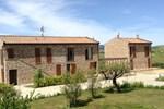 Апартаменты Tuscany for a Week