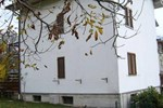 Апартаменты Condominio Italia