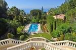 Provençal Villa