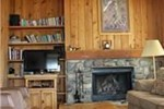 Апартаменты Nez Perce