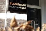 Boutique Hotel Straelman