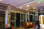 Lifestyle residence patong
