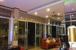 Lifestyle residence patong