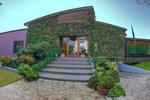 Мини-отель Villa Bedin