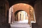 Гостевой дом Borgo Vecchio