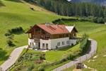 Fleckingerhof