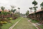 Отель The Canal Garden Resort