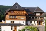 Отель Hotel Schlehdorn
