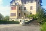 Апартаменты Francesca in Villa