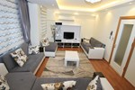 Aparthotel Durra 1