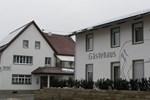 Отель Gasthaus Lamm