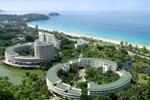Hilton Arcadia Resort & Spa
