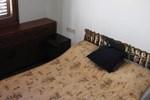 Apartamento Campomanes