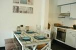 Appartement Syllies