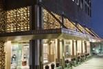 Отель Hilton Chennai