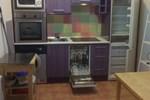 Apartamento 10 4D