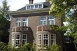 Мини-отель Villa Heidebos