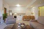 Апартаменты Ikia Luxury Homes