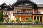 Konighaus 2