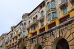 Апартаменты Apartment Casino
