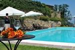 Апартаменты Casa Vacanze il Castellaccio
