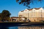 Отель Hilton Garden Inn Greenville