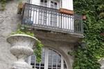 Guest house Horizon Lauzerte
