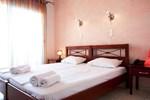 Отель Esperanza Hotel