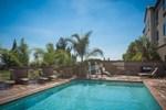 Отель Hilton Garden Inn Montebello / Los Angeles