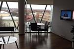 Home Suite Kaunas