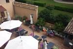 Отель Hôtel Restaurant Carpe diem